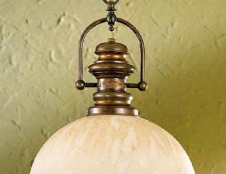 Lampade In Stile Marina Giesse Light Srl